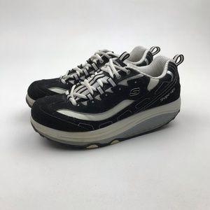 Skechers Shape Ups Strength Walking Sneaker 11809